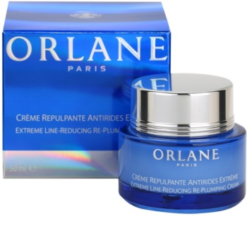 Orlane Extreme Line Reducing Program vyhlazující krém proti hlubokým vráskám