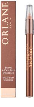 Orlane Eye Makeup crayon fard à paupières