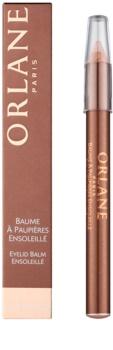 Orlane Eye Makeup senčila za oči v svičniku