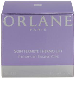 Orlane Firming Program termoliftingový zpevňující krém