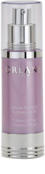 Orlane Firming Program termoaktívne spevňujúce sérum na tvár
