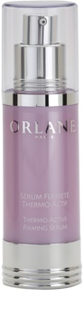 Orlane Firming Program termoaktivni učvrstitveni serum za obraz