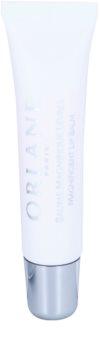 Orlane Hydration Program vyživujúci balzam na pery s kyselinou hyalurónovou