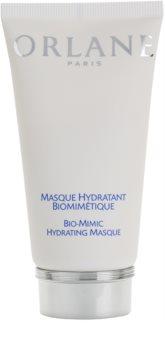 Orlane Hydration Program biomimetična vlažilna maska