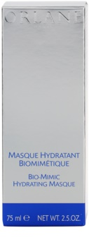 Orlane Hydration Program биомиметична хидратираща маска