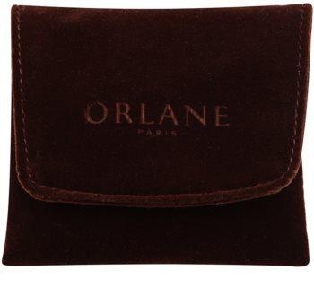 Orlane Make Up posvetlitveni bronzer za naraven videz