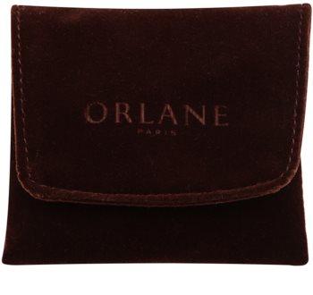 Orlane Make Up pó compacto bronzeador para pele radiante