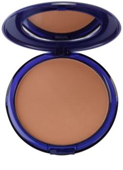 Orlane Make Up poudre compacte bronzante