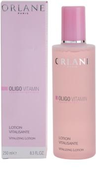 Orlane Oligo Vitamin Program revitalizacijski tonik za občutljivo kožo
