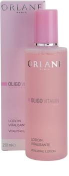 Orlane Oligo Vitamin Program revitalizační tonikum pro citlivou pleť