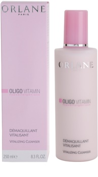 Orlane Oligo Vitamin Program čistilni losjon za obraz za občutljivo kožo