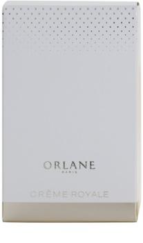 Orlane Royale Program verjüngende Gesichtscreme mit Gelee Royal und Gold