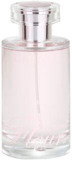 Orlane Orlane Fleurs d' Orlane Eau de Toilette für Damen 100 ml