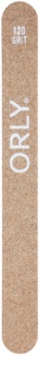 Orly Garnet Board Pila pentru unghii tari