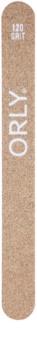 Orly Garnet Board пилочка для міцних нігтів