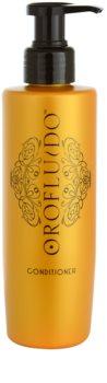 Orofluido Beauty balsamo per tutti i tipi di capelli