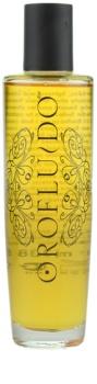 Orofluido Beauty Öl für alle Haartypen
