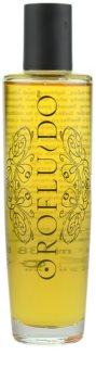 Orofluido Beauty olej pre všetky typy vlasov