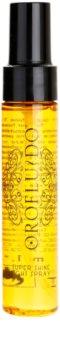 Orofluido Beauty Sheer Spray for All Hair Types