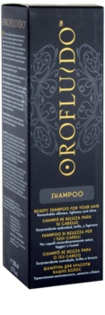 Orofluido Beauty šampon pro všechny typy vlasů