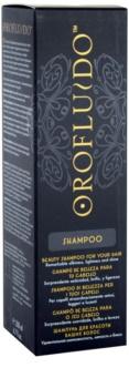Orofluido Beauty Shampoo für alle Haartypen