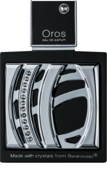 Oros Oros Eau de Toilette for Men 85 ml