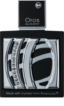 Oros Oros parfémovaná voda pro muže 85 ml