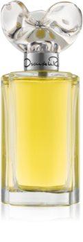 Oscar de la Renta Esprit d´Oscar eau de parfum pentru femei 100 ml