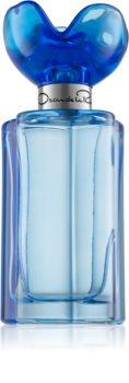 Oscar de la Renta Blue Orchid toaletní voda pro ženy 100 ml