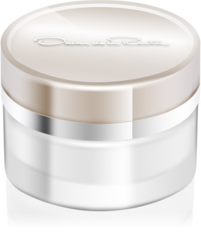 Oscar de la Renta Oscar Body Cream for Women 150 ml