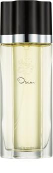 Oscar de la Renta Oscar Eau de Toilette for Women   Limited Edition Celebrating 40 Years of Fragrance