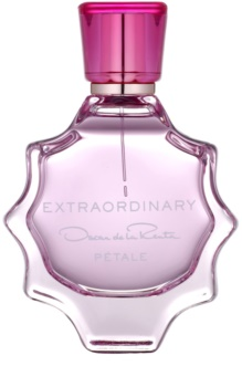 Oscar de la Renta Extraordinary Pétale Eau de Parfum for Women 90 ml