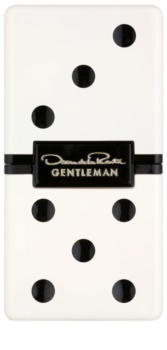 Oscar de la Renta Gentleman Eau de Toilette for Men 100 ml