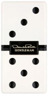 Oscar de la Renta Gentleman toaletní voda pro muže 100 ml