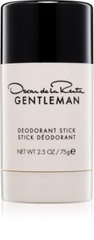 Oscar de la Renta Gentleman део-стик за мъже 75 гр.