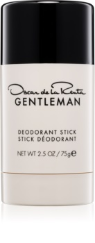 Oscar de la Renta Gentleman Deodorant Stick for Men 75 g