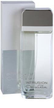 Oscar de la Renta Intrusion parfémovaná voda pro ženy 100 ml