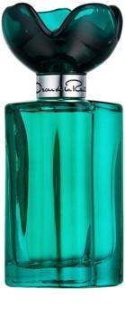 Oscar de la Renta Oscar Jasmine eau de toilette pour femme 100 ml