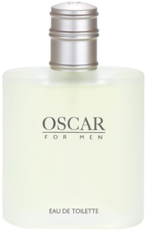 Oscar de la Renta Oscar for Men Eau de Toilette voor Mannen 100 ml