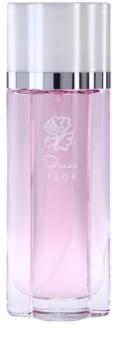 Oscar de la Renta Oscar Flor eau de parfum nőknek 100 ml