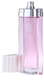 Oscar de la Renta Oscar Flor Eau de Parfum para mulheres 100 ml