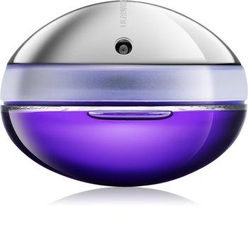 Paco Rabanne Ultraviolet Eau de Parfum for Women 50 ml