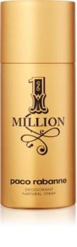 Paco Rabanne 1 Million Deospray for Men