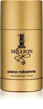 Paco Rabanne 1 Million deostick pentru bărbați 75 ml