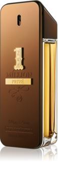 Paco Rabanne 1 Million Privé eau de parfum para hombre 100 ml