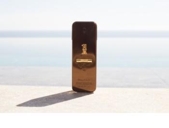 Paco Rabanne 1 Million Privé Eau de Parfum für Herren 50 ml