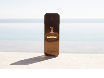 Paco Rabanne 1 Million Privé parfumska voda za moške 100 ml
