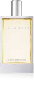 Paco Rabanne Calandre Eau de Toilette for Women 100 ml