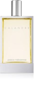Paco Rabanne Calandre toaletní voda pro ženy 100 ml