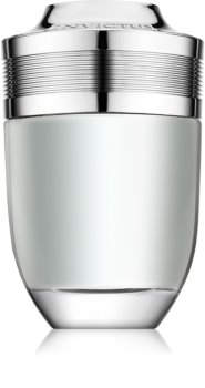 Paco Rabanne Invictus Aftershave lotion  voor Mannen  100 ml